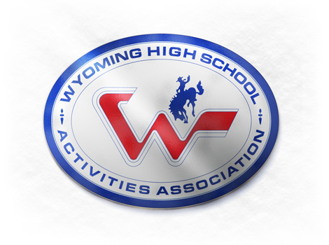 Wyoming High School Activities Association