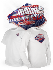 2020 Indoor Track & Field Championships