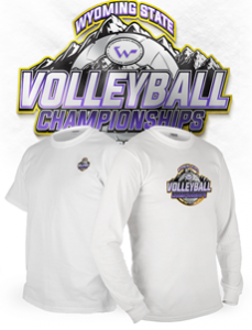 2020 State Volleyball Championships