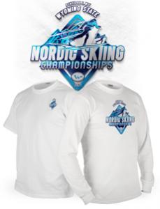 2021 Nordic Skiing Championships