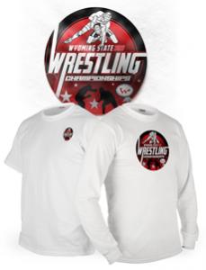 2021 Wrestling Championships