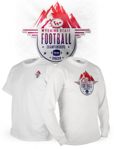 2021 Wyoming State Football Championships