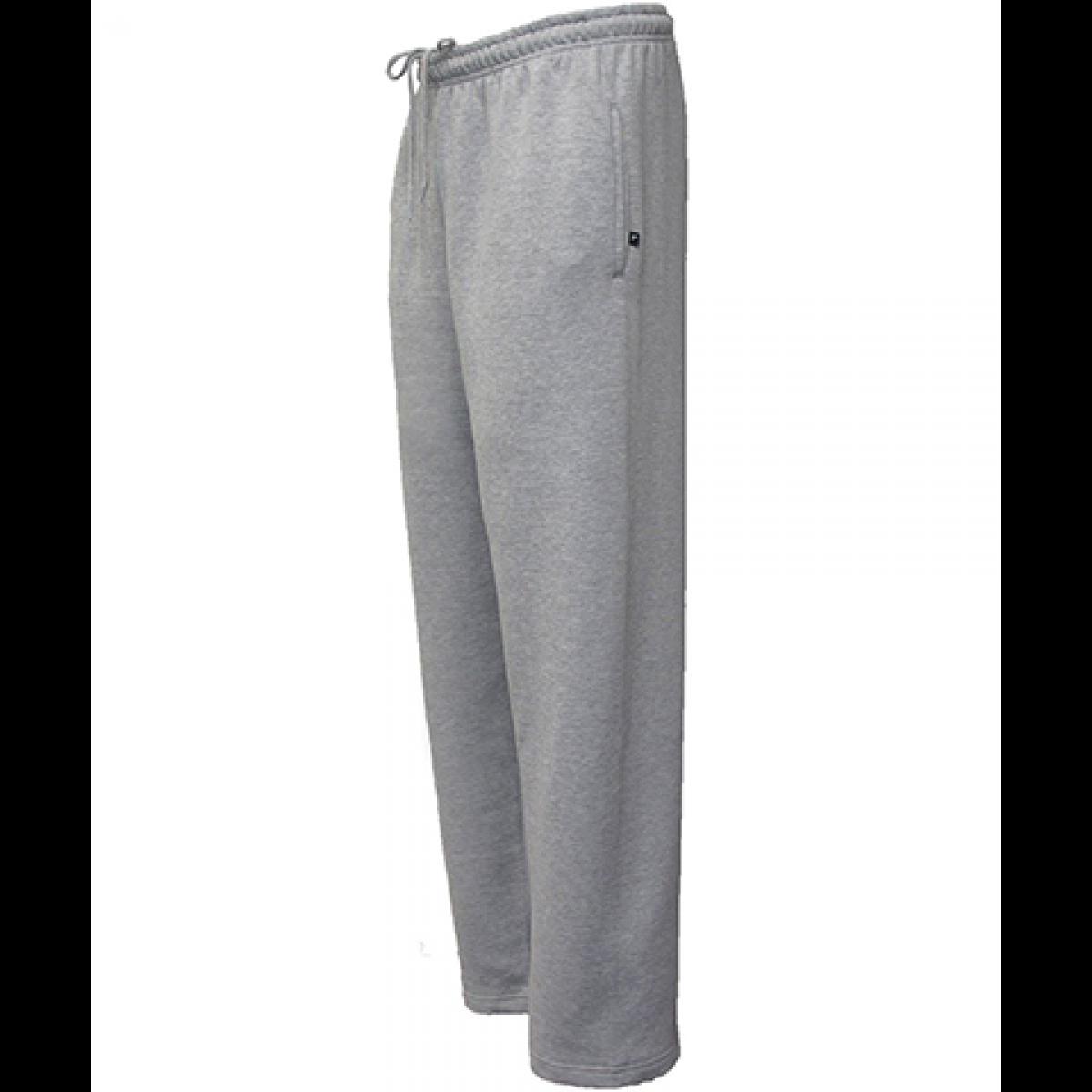 Pennant Pocket Sweatpants