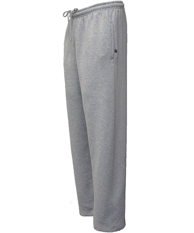 Pennant Pocket Sweatpants